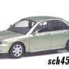 Rover 75 Schuco.jpg