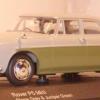 Rover P5 Mk.II 1965 Vanguards.jpg