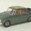 Rover 2000TC Corgi.jpg