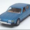 Rover 3500.jpg