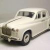 Rover P4 75 1957 Lansdowne.jpg