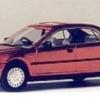 Rover 620.jpg