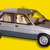 Renault 11 5d 1983 Norev.jpg