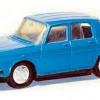 Renault 10 Norev-1.jpg