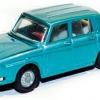 Renault 10 Joal.jpg