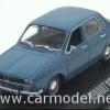 Renault 12 4d Norev.jpg