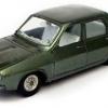 Renault 12 4d Pilen.jpg