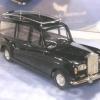 Rolls-Royce Phantom V Hearse 1966 Autowhisper