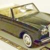 Rolls-Royce Corniche Cabrio Solido