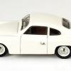 Goliath GP700E Coupe 1956.jpg