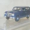 Goliath GP700E Wagon 1956.jpg