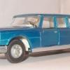 Mercedes-Benz W100 Pullman Dinky.jpg
