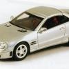 Mercedes-Benz R230 SL 2001 Norev.jpg