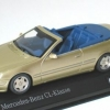 Mercedes-Benz C215 CL 1999 Minichamps-C.jpg