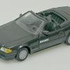 Mercedes-Benz R129 SL Cabrio 1989 Gama.jpg