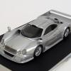 Mercedes-Benz CLK GTR Davis-Giovanni.jpg