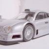 Mercedes-Benz CLK GTR 1998 Maisto.jpg