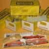 Mercedes-Benz C199 SLR 2003 Minichamps.jpg