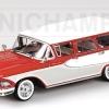 Edsel Bermuda 1958 Minichamps.jpg