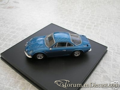 Renault Alpine A110 1963 Trofeu.jpg