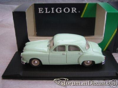 Renault Fregate 4d Eligor.jpg