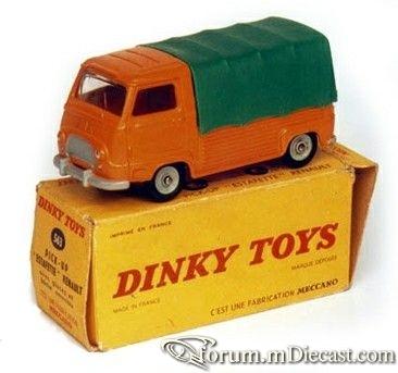 Renault Estafette Pickup Dinky.jpg