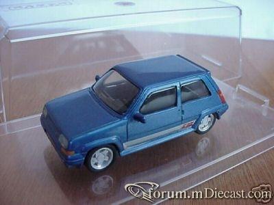 Renault 5 II 3d Paradcar.jpg