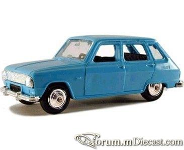 Renault 6 Norev.jpg