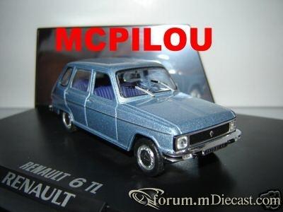 Renault 6 1976 Norev.jpg