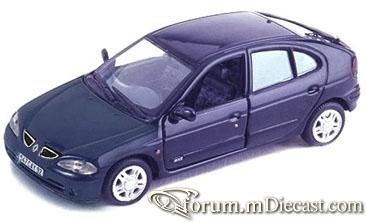 Renault Megane 1999 5d Vitesse.jpg