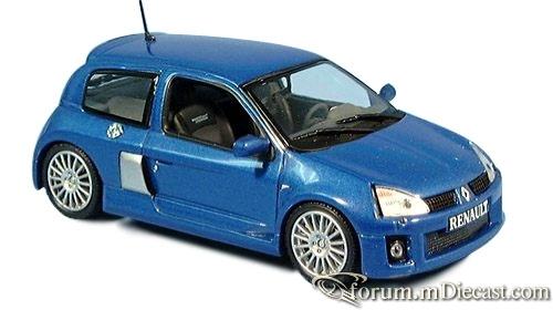 Renault Clio Sport V6 2000 Eagles Race.jpg