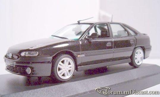 Renault Safrane 1993 Vitesse.jpg