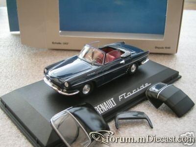 Renault Floride Cabrio 1958 Norev.jpg