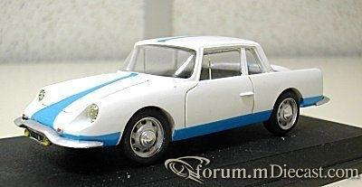 Renault Alpine GT4 Paradcar.jpg