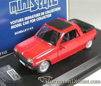 Renault 5 I Landaulet Ministyle.jpg