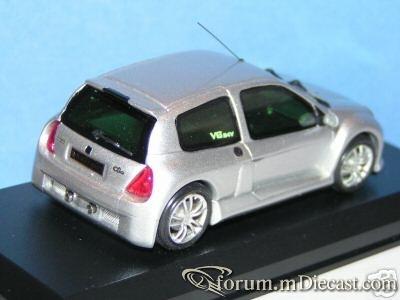 Renault Clio Sport V6 2000 Jemmpy.jpg