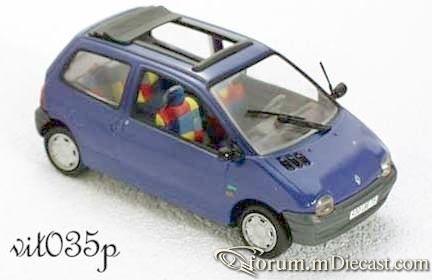 Renault Twingo Vitesse.jpg
