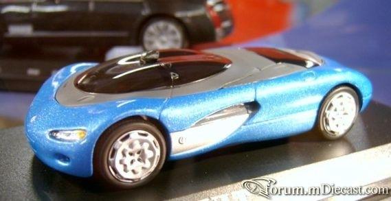 Renault Laguna Concept Norev.jpg