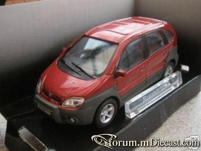 Renault 6 Pilen.jpg