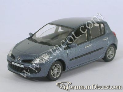 Renault Clio 2005 5d Eligor.jpg