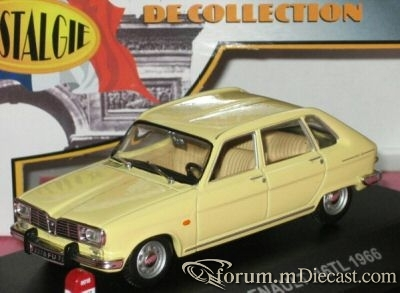 Renault 16 1966 Nostalgie.jpg