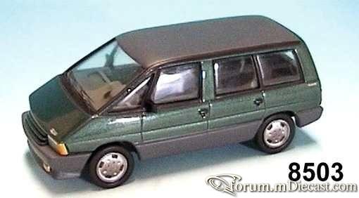 Renault Espace 1984.jpg