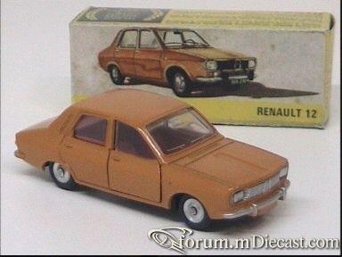 Renault 12 4d 1969 Dinky.jpg