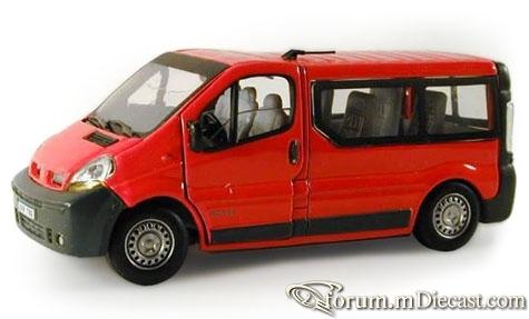 Renault Traffic 2001 Cararama.jpg