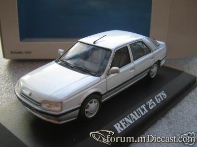 Renault 25 1988 Norev.jpg