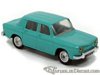 Renault 8 Norev.jpg