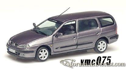 Renault Megane 1996 Break Vitesse.jpg