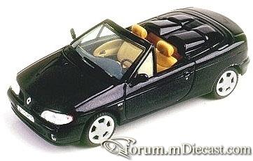 Renault Megane 1996 Cabrio Vitesse.jpg