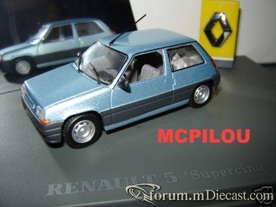 Renault 5 II 3d Universal Hobbies.jpg