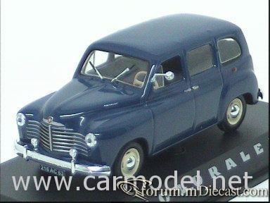 Renault Colorale Prairie Norev.jpg